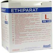ETHIPARAT Untersuchungshandsch einz ster gro M3365