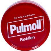 PULMOLL HUSTEN Classic