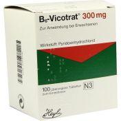 B6 Vicotrat 300mg