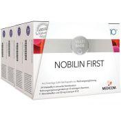 Nobilin First Kombipackung