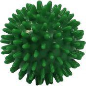 Igelball 7cm grün