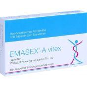 EMASEX-A VITEX