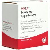 Echinacea Augentropfen