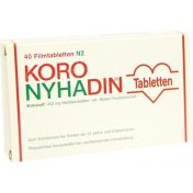 Koro-Nyhadin