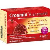 Crosmin Granatapfel