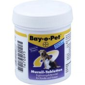 Bay-o-pet Murnil Tabletten vet