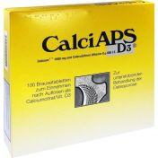 Calci APS D3