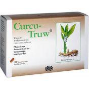 Curcu-Truw