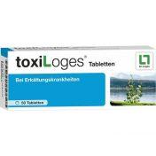 toxi-Loges günstig im Preisvergleich