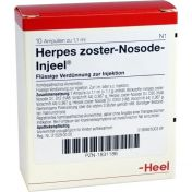HERPES ZOST NOS INJ