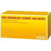 Gelsemium comp.-Hevert