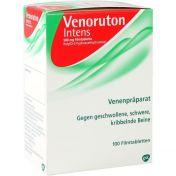 VENORUTON INTENS