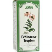 Echinacea-Tropfen Salus
