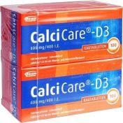 CalciCare D3