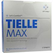 TIELLE MAX 15x15cm