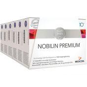 Nobilin Premium Kombipackung