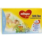 Milupa Still-Tee