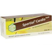 Spartiol Cardiohom