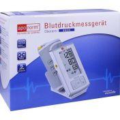 aponorm Blutdruckmessgeraet Basis Oberarm günstig im Preisvergleich