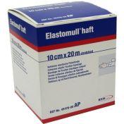ELASTOMULL HAFT 20MX10CM