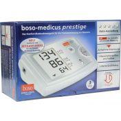 Boso medicus Prestige vollautomatisches Blutdruckmessgerät