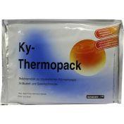 Ky Thermopack Gr. 1 25x20 günstig im Preisvergleich