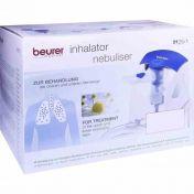 Beurer IH25/1 Inhalator