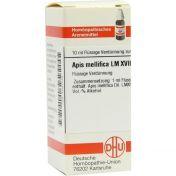 LM APIS MELLIF XVIII günstig im Preisvergleich