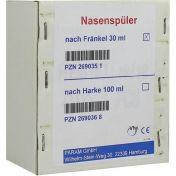 NASENSPUELER FRAENKEL 30ML