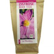 Zistrose Bio Tee günstig im Preisvergleich