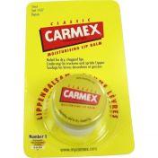 Carmex Lippenbalsam f. trockene spröde Lippen günstig im Preisvergleich