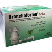 BRONCHOFORTON IN+SAL+VAPOR