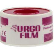 URGOFILM TRANSPAR 5X2.50CM günstig im Preisvergleich