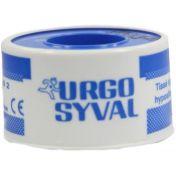 URGOSYVAL 5mX2.5CM günstig im Preisvergleich