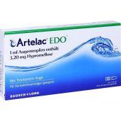 Artelac EDO günstig im Preisvergleich