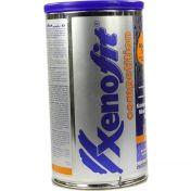 Xenofit competition Früchte-Tee günstig im Preisvergleich