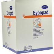 EYCOPAD AUGEN 70X85 STERIL günstig im Preisvergleich