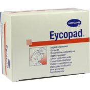 EYCOPAD AUGEN 70X85 UNSTER günstig im Preisvergleich