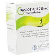 PASCOE-Agil 240mg günstig im Preisvergleich