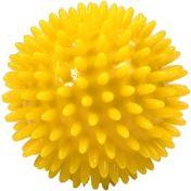 Massageigelball 8cm gelb günstig im Preisvergleich