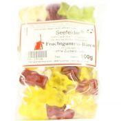 Seefelder Fruchtgummi-Bären o.Zuckerzusatz KDA günstig im Preisvergleich