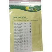 Handschuhe Baumwolle Gr.9 günstig im Preisvergleich
