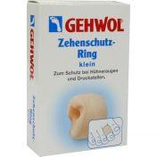 GEHWOL ZEHENSCHUTZRING GR1