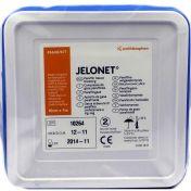JELONET 10X700CM PARAFFIN STERIL günstig im Preisvergleich