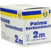PALMA VERBANDMULL 2M günstig im Preisvergleich
