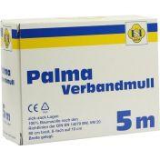 PALMA VERBANDMULL 5M günstig im Preisvergleich