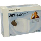 Jetspacer Inhalierhilfe günstig im Preisvergleich