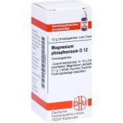 MAGNESIUM PHOS D12
