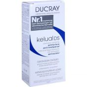 DUCRAY Kelual DS Anti-Schuppen-Shampoo günstig im Preisvergleich