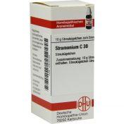STRAMONIUM C30 günstig im Preisvergleich